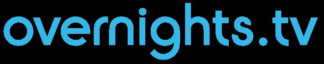 overnights.tv_logotext